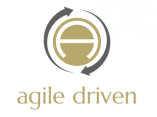 Agile Driven Maker Lab