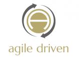 Agile Driven Maker Lab