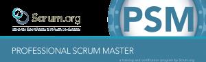 professional scrum master Cameroun