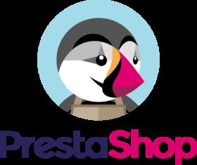 Prestashop : Modifier ou personnaliser les champs d'adresses client lors du processus achat.