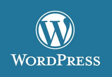 Déplacer un site wordpress vers un autre domaine